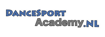 DanceSport Academy Logo